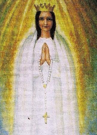 Prière eucharistique pour la réconciliation N°1 et  N°2